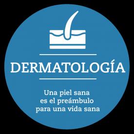 Servicios Clínica Jardín de la Reina Dermatología